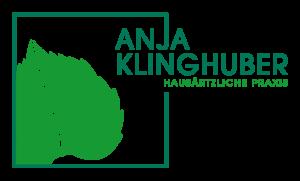 Klinghuber